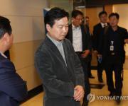 홍종학 '내로남불' 논란 확대…증여·학벌주의·딸 국제중 재학