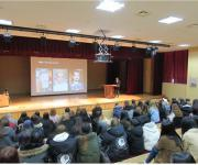 성신여대 학점은행제, 전공별 직업체험형 입시설명회 개최