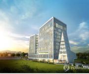 구미1공단에 아파트형 임대공장 연말 완공