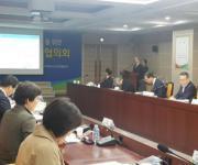 'GM 군산공장 폐쇄' 군산시 고용위기지역 지정 신청