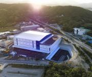 도이치운용, 물류센터 로지포트 이천 612억원에 인수