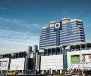 AK플라자 '작은 쇼핑몰' 속도 낸다…8월 홍대입구에 오픈