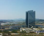 김천시, 혁신도시 발전전략 3개 분야·44개 과제 추진
