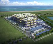 대산산업단지에 50㎿ 규모 부생수소 연료전지 발전소 건립(종합2보)