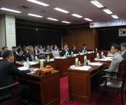 중기부, 양주-포천-동두천·진도 지역발전특구 지정