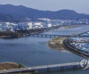 구미공단 4분기 기업경기 '흐림'…BSI 68로 11P 하락
