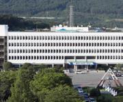 경남 15개 중소기업, 11개 특성화고와 72명 채용 약속