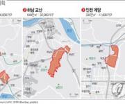 3기 신도시 블록별로 디자인 관리…LH