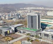 전북도 산하 14개 공공기관 올 상반기에 132명 신규 채용