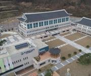 경북교육청 특성화고 지원 강화…교육환경도 개선