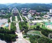 [진주소식] 경상대, 혁신도시 공공기관에 6년간 310명 취업