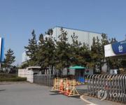 한국GM 군산공장 매각…車부품업체 컨소시엄 2천억원 투자(종합)