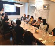 [게시판] '2019 도봉 청년벤처 네트워크' 참여 청년 모집