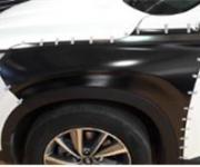 전북도, 자동차 대체부품 산업 육성…개발·제품화·판매 지원