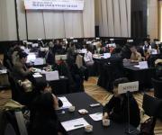 상반기 최대 한일 비즈니스 행사 '대일 수출총력대전' 개최