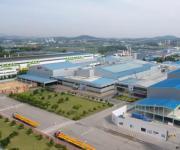 [고침] 경제(SKC, 전지용 동박 제조업체 KCFT 인수…