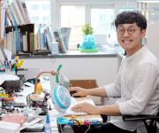 [U~스타트업] 4차 산업시대의 '교과서' 꿈꾸는 교육업체 코딩버드