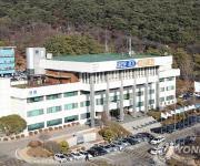 경기도, 산업단지 4곳 통근용 전세버스 신규 허용