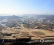 김천시-다솔·누림테크, 공장 설립 MOU…650억 투자