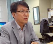 전북도·군산시, 8월까지 '군산 상생형 일자리모델' 협약안 확정