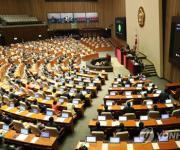 기업활력법 2024년까지 연장…신산업 진출도 지원