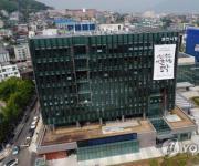 춘천시 온라인 쇼핑몰 '춘천몰' 12일 오픈
