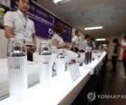 [통통 지역경제] 중소기업 힘 합친 인천 화장품…K-뷰티 선도