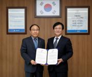 [경기소식] 수원도시공사, 한국서비스품질 우수기관 선정