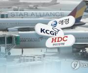 아시아나항공 새 주인 오늘 발표…
