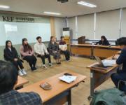 경기경영자총협회, '유잡스 취·창업 교육프로그램' 성황리 마쳐