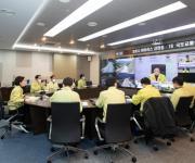 대구·경북 공공임대 임대료 50% 감면…KTX역에 화훼 이벤트매장