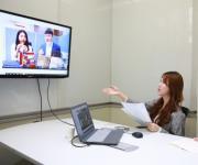 롯데홈쇼핑, 대구·경북 중소상공인 온라인 입점 상담회 개최