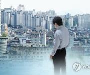 경기도, '분양·임대' 같은 동에 넣은 '경기도형 사회주택' 추진