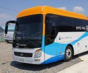 교통안전공단, '찾아가는 자격유지검사 서비스' 시행