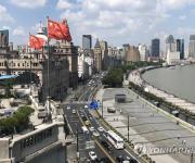 증시 활황에 주식파는 중국 '국가팀'…과열 방지용 해석도