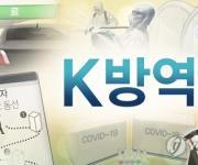 '해외시장 진출 지원' 중견기업 89개사 추가 선정
