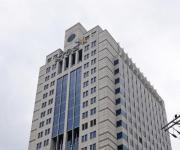 서울 강남구 대치동 KT&G 사옥