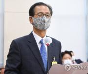 퇴직 후 산하기관 재취업한 강원도 공무원 5년간 13명
