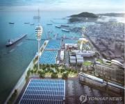 인천, 중고차 전문 수출단지 '스마트 오토밸리' 추진 TF 구성