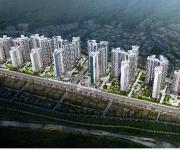 대우건설 내년 3만4천가구 분양…서울·수도권에 1만9천가구