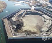 인천 청라시티타워 2023년 준공 '삐걱'…시공사 선정 난항