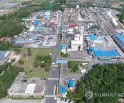 나주시, LG화학공장 이전 용역 착수…지역·기업 상생 전제