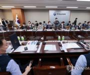 대전·세종·충남 중소기업 67%