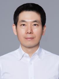 한국앤컴퍼니 안종선 경영총괄(COO) 사장