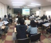 이패스고시학원, 사회복지직 공무원 합격전략 설명회