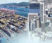 강원도, 중소기업 외국 규격인증 획득·지식재산권 출원 지원