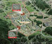 LH, 양주옥정 A8·A16블록 국민임대주택 입주자 모집