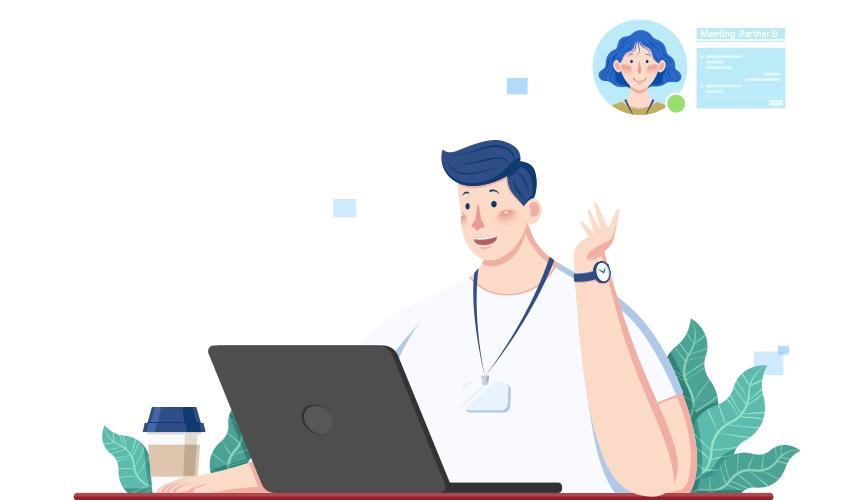 [청년내일채움공제/정규직] 신한카드 대전센터 인바운드 채용